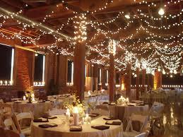 1000 images about wedding lighting on pinterest lanterns receptions and lighting barn wedding lights