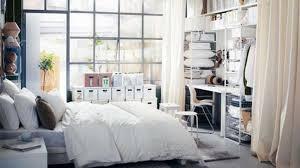 ikea office storage uk bedroom furniture ideas uk bedroom ikea galant office planner decoration tips