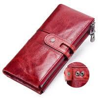 Luxury Cellphone Wallets Australia | <b>New</b> Featured Luxury ...