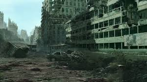 Image result for apocalyptic pictures