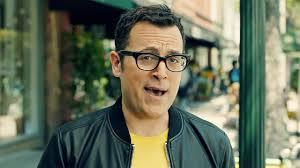 "How Sprint Got Verizon's ""Can You Hear <b>Me Now</b>"" Guy To Change ..."