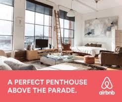 partner airbnb sydney opera house airbnb sydney