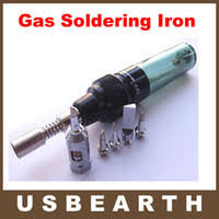 Wholesale <b>Hot</b> Solder - Buy Cheap <b>Hot</b> Solder from Chinese ...
