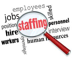 staffing service archives rmpersonnel staffing solutions in el staffing words under a magnifying glass related terms like jobs position workers