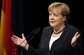الاتحاد الأوروبي وألمانيا يشيدان باتفاق المهاجرين مع تركيا