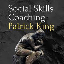 Social Skills Coaching