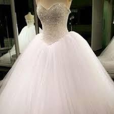 USD$193.74 - 2016 Vintage Mermaid Wedding Dresses <b>Vertigo</b> ...