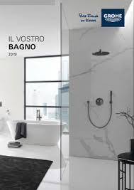 <b>Eurodisc Cosmopolitan</b> - Rubinetteria per il bagno - <b>Grohe</b>