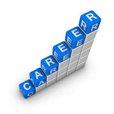 online career enhancement programs classontheweb s blog share this