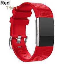 B-Bay Replacement Wrist Strap Soft <b>Silicone Watchband</b>/<b>Screen</b> ...