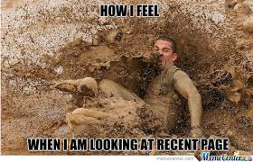 Mud Memes. Best Collection of Funny Mud Pictures via Relatably.com