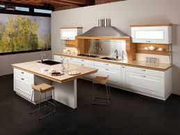 italian design modern cabinets chicago
