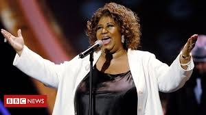 <b>Aretha Franklin</b>: Three handwritten wills discovered in singer's home ...
