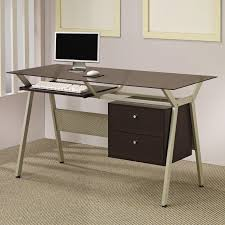 amazing home office desktop computer modern executive diy computer desks design home gt tables gt amazing amazing writing desk home office furniture office