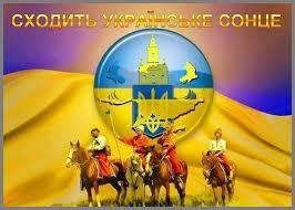 Швеция поддерживает Украину в противостоянии российской агрессии и в вопросе внедрения безвизового режима с ЕС, - Гройсман - Цензор.НЕТ 9685