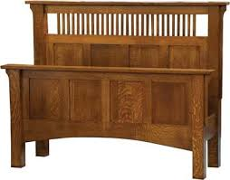 1000 ideas about wood bedroom furniture on pinterest classic bedroom furniture cherry wood bedroom and 4 door wardrobe casual sharp mission style bedroom furniture interior