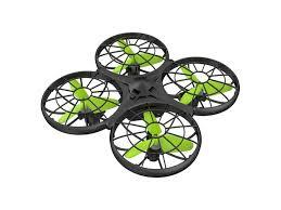Syma <b>X26 Infrared</b> Sensing Obstacle <b>Avoidance Drones</b> | Rc <b>drone</b> ...