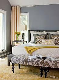 small master bedroom ideas bhg bedroom ideas master