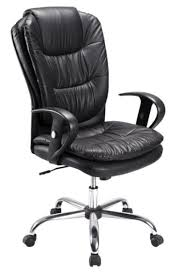 office chair seating china office chair china office chair