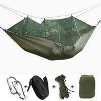 Discount Double Sleeping Bags For Camping
