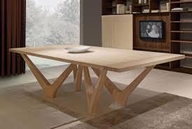 best italian table design best italian furniture