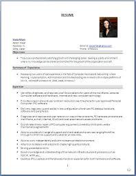 basis system fund administrator resume