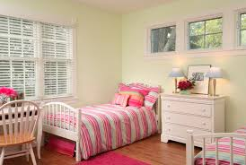 twin kid bedroom decoration with white furniture bedroom white furniture kids