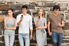 pte academic sample essay use of mobile by elder people pte mobile jpg