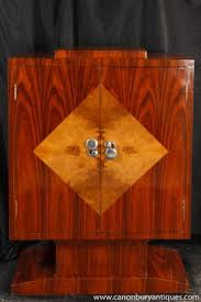 art deco bedroom art deco furniture cabinet
