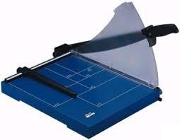 Купить <b>Резак для бумаги KW-Trio</b> 13024 102732 и другие ...
