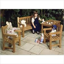 childrens outdoor miniature furniture baby kids kids furniture