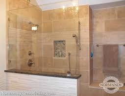 design walk shower designs: shower stall idees the best home design