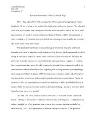 bystander effect essay bystander effect the bystander effect my bystander effect essay gxart orgbystander effect essay conclusion essay topicsbystander effect essay conclusion