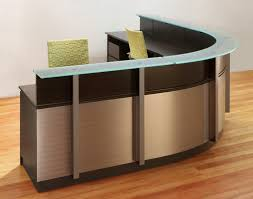 wrap around reception desks and modern reception furniture with curved stainless steel and glass counters cabinet lighting 10traditional kitchen undercabinetlightingsystem 1024x681