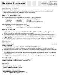 mechanic resume sample objective sample document resume mechanic resume sample objective automotive mechanic resume sample to resume samples menu or click here to