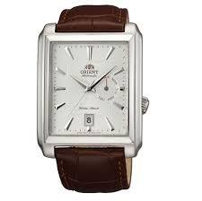 Купить <b>Часы Orient</b> ESAE00BW в Москве, Спб. Цена, фото ...