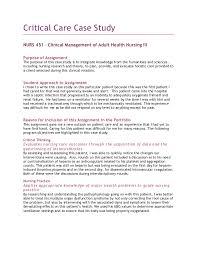 service for you   nursing case study essays  business scholarshipsnursing case study essays