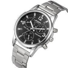 Best Offers for <b>relogio masculino</b> reloj brands and get free shipping ...