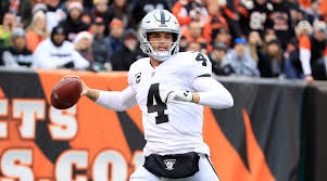 Broncos vs Raiders live stream: Watch online, TV channel, time ...