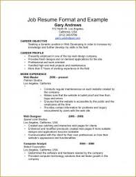 examples of resumes 11 resume job jumbocover within 79 astonishing resume for job cover letter examples of resume for job application
