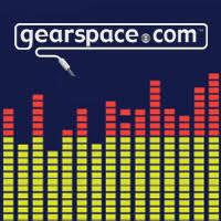 Drum Machine used on DM's <b>Broken Frame</b>? - Gearspace.com