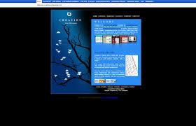 45 best premium dreamweaver website templates premium my diary css template
