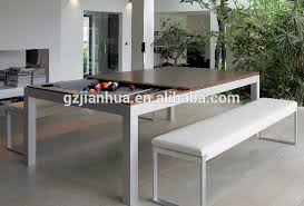 7ft dining table: ft folding table ft folding table suppliers and manufacturers at alibabacom