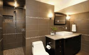 blue bathroom tile ideas: lovely lovely blue bathroom tile ideas blue theme of bathroom tile designs and bathroom ideas using