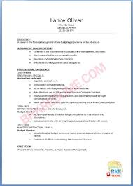 cv in english examples accountant best online resume builder cv in english examples accountant sample cv sample cv sample cv accounting assistant resume sample