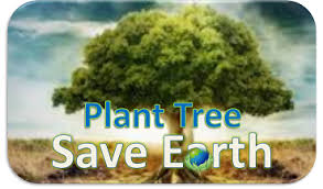 essay on plant a tree and save the earth   homework for you    essay on plant a tree and save the earth   image