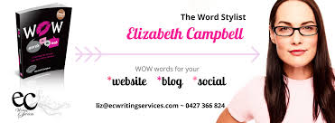 ec writing services look good onlineec writing services ec writing services content writing for businesses who want to look good online through wow