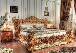 italian bed bedroom italian furniture