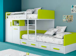 10 beautiful kids storage beds ideas picture for a modern bedroom with a floor lamp awesome kids beds awesome