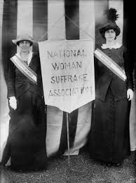 best images about women suffrage posts file 17 best images about women suffrage posts file size and student